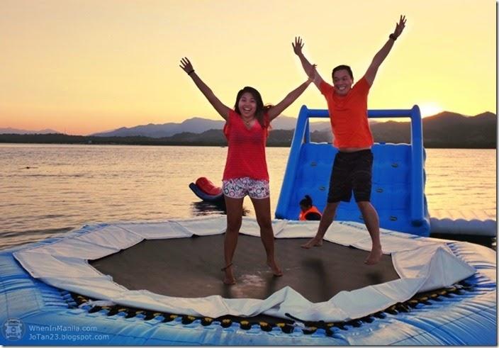 Splash-house-honda-bay-island-puerto-princesa-palawan-jotan23