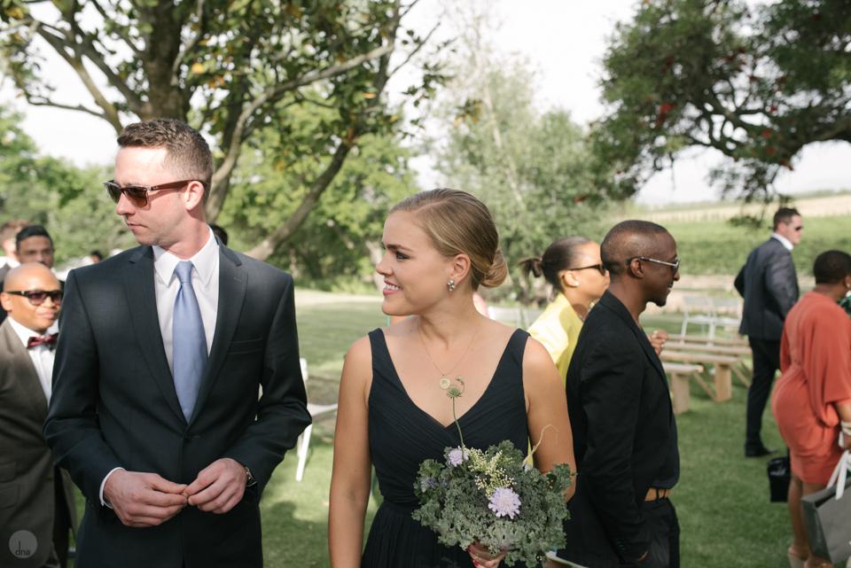 Hannah and Pule wedding Babylonstoren Franschhoek South Africa shot by dna photographers 699.jpg