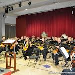 27: Concierto Orquesta de Pulso y púa de SMA y Jaime Roca (director) en Auditorio de Alboraya