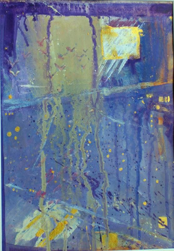 janda - Abstract.jpg