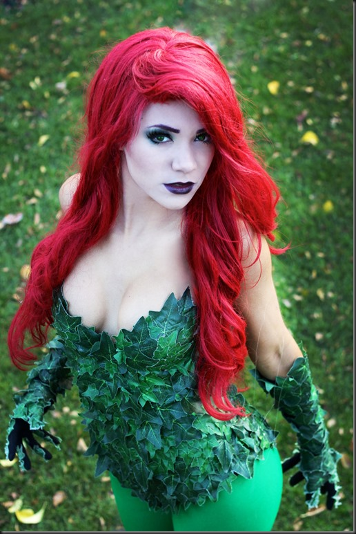 poison_by_becs_cos_wonderland-d81wfz6