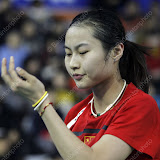 Korea Open 2012 Best Of - 20120107_1548-KoreaOpen2012-YVES3319.jpg