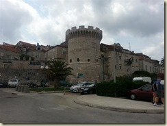 20150615_korcula fort 1 (Small)
