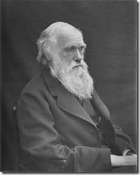 170px-1878_Darwin_photo_by_Leonard_from_Woodall_1884_-_cropped_grayed_partially_cleaned