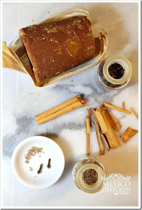 Cassava-recipes-Yuca-recetas2