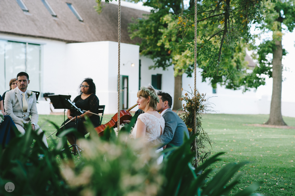 Adéle and Hermann wedding Babylonstoren Franschhoek South Africa shot by dna photographers 159.jpg