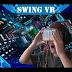 Crazy Swing FULL APK+DATA [VR] 1.6