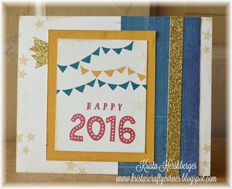 Cheers, 2016_Nov SOTM_card-from aaron brown_DSC_0533