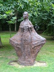 2015.08.23-048-jardin-des-sculptures[1]