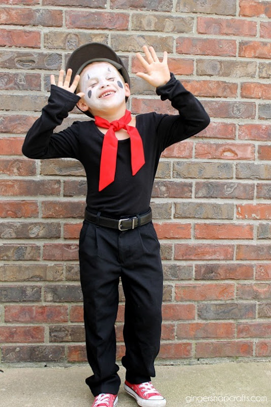 mime costume2