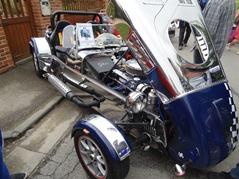 2015.07.05-061 Lotus 7 V8