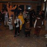 kindercarnaval_2012_33.jpg