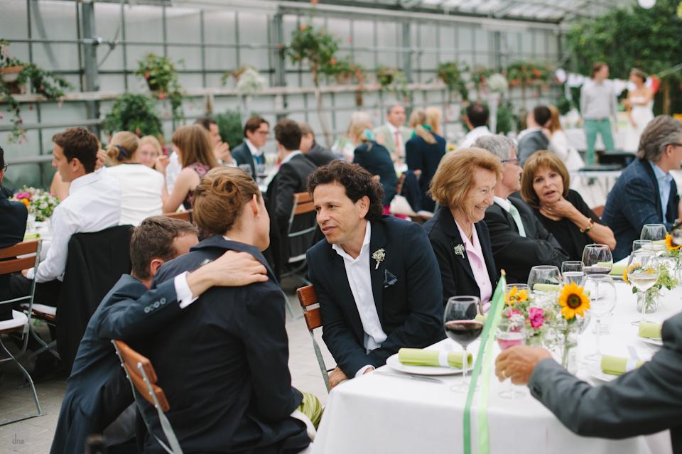 Ana and Peter wedding Hochzeit Meriangärten Basel Switzerland shot by dna photographers 1176.jpg