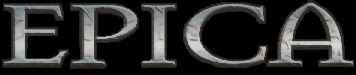 Epica_logo