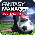 Download Android Game Fantasy Manager Football 2017 for Samsung
