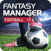 Download Fantasy Manager Football 2017 APK on PC