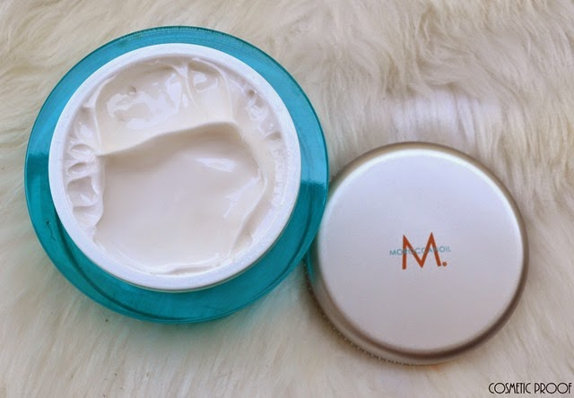 Moroccanoil Body Souffle Review (5)