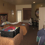Our room at Kalahari in OH 02202012a
