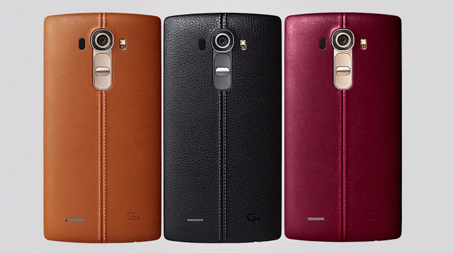lg g4 leader_covers