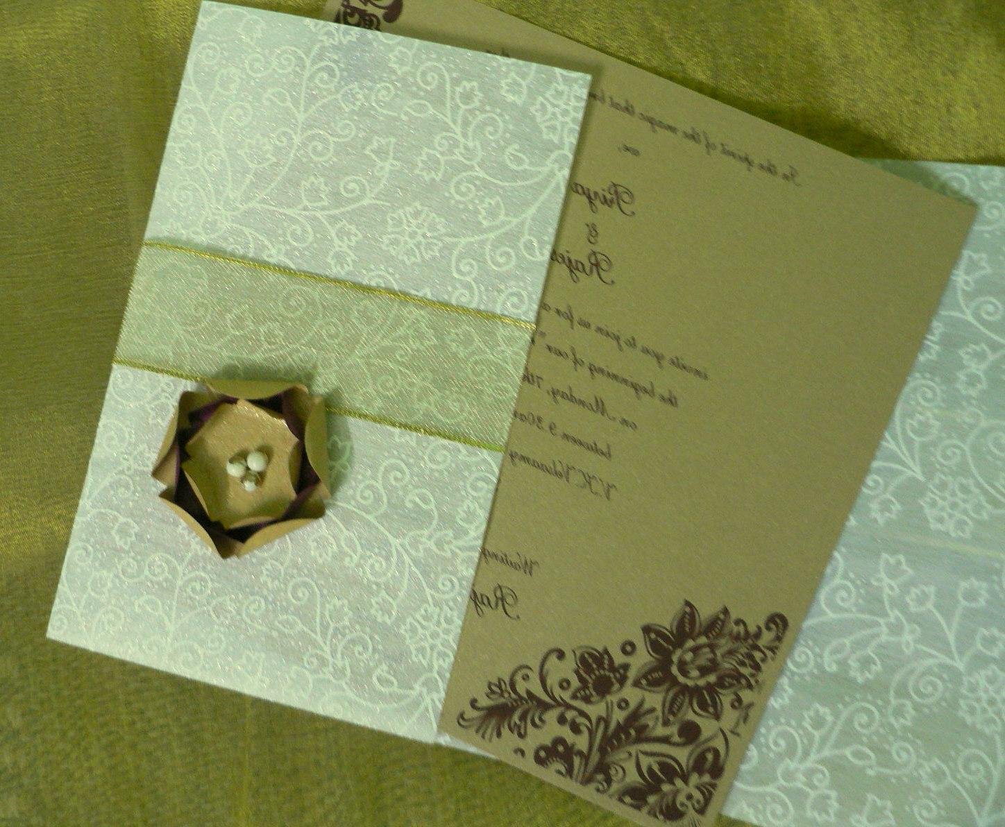 homemade much more atideas-for-homemade-wedding-invitations Christening