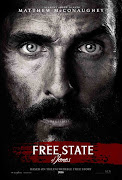 Free State of Jones (CAM)
