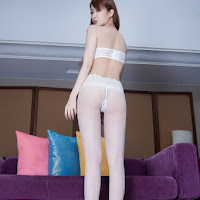 [Beautyleg]2014-04-11 No.960 Kaylar 0024.jpg