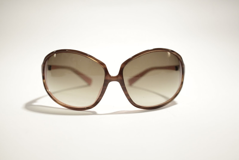Olever Peoples Clorette shades