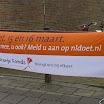 NL Doet 001.JPG