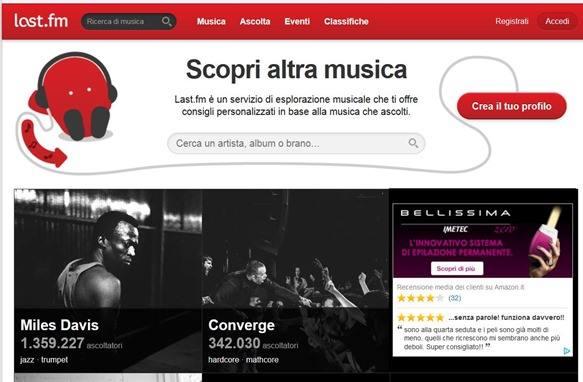 last-fm-musica