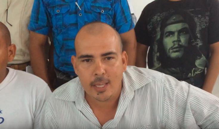 JURAMENTO DIRIGENTES SINDICALES SINALTRASODEXO NACIONAL AGO 31 DE 2014