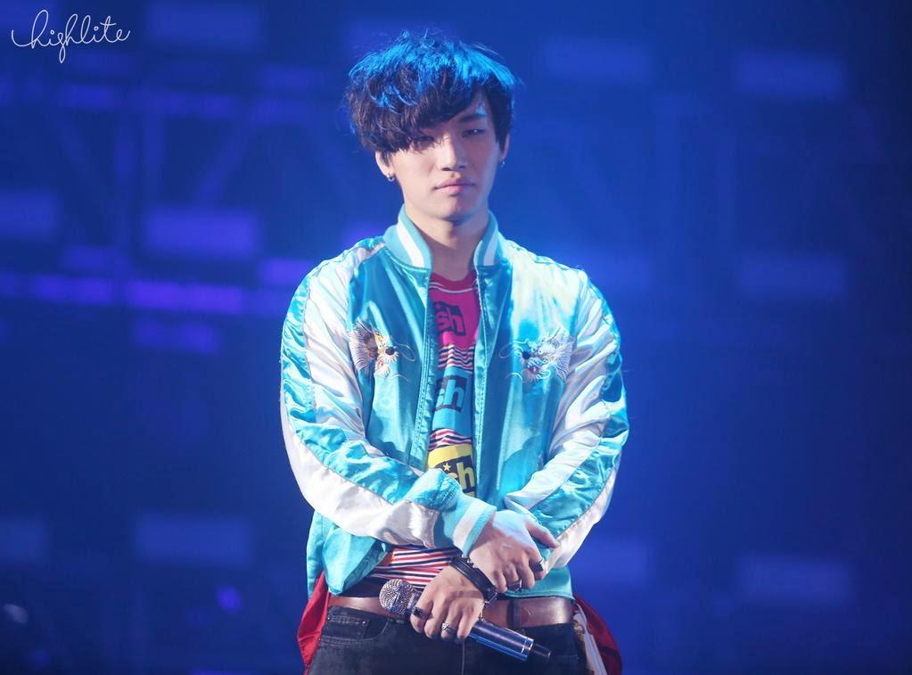 Dae Sung - Made Tour in Seoul Day 1 - 25apr2015 - Fan - High Lite - 13.jpg
