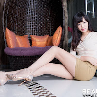 [Beautyleg]2015-01-14 No.1081 Celia 0006.jpg