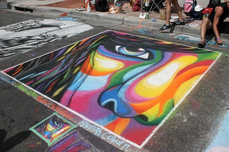 denver-chalk-art-9