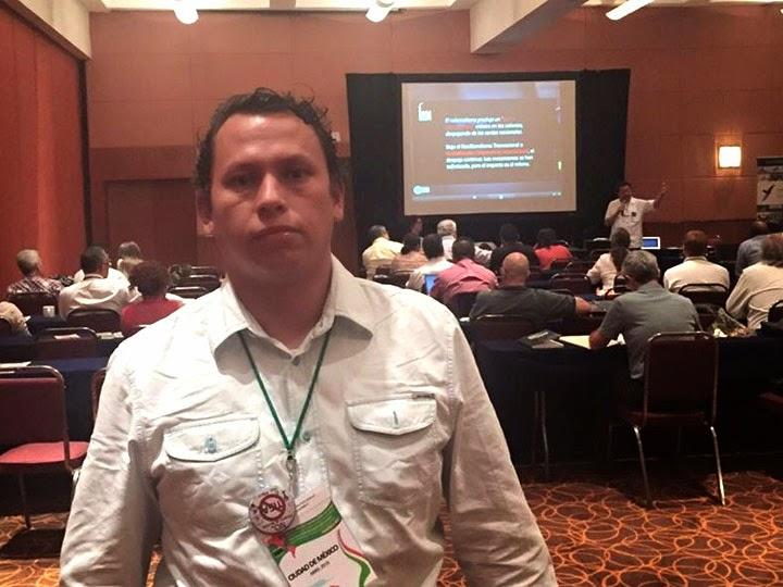 Sinedian promueve capacitación internacional de los trabajadores de la Dian