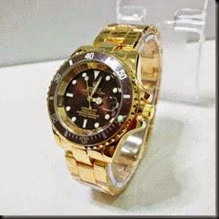 Rolex 6012