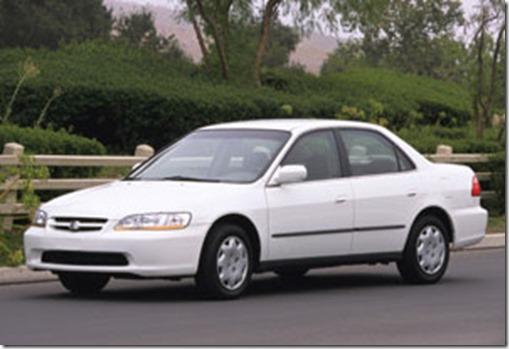2000-honda-accord-photo-165988-s-original