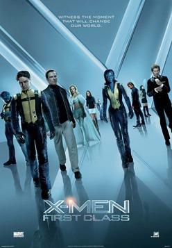 X-Men-First-Class-Poster-06