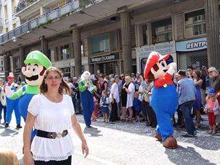 2015.08.16-009 La Bande à Mario