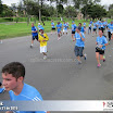 allianz15k2015cl531-0983.jpg