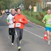 ultramaraton_2015-036.jpg