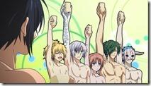 Akatsuki no Yona - OVA -50