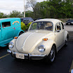friday cruise night 5-4-2012 006.JPG
