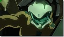 Gundam Orphans - 10 -37