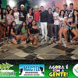 Agora_e_com_a_gente_10_11_2013