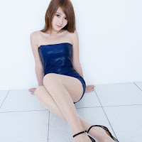 [Beautyleg]2014-09-17 No.1028 Aries 0034.jpg