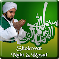 App Sholawat Nabi and Rosul apk for kindle fire