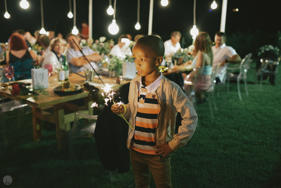 documentary Jean and Djamel wedding Kleinevalleij Wellington South Africa shot by dna photographers 1244.jpg