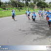 allianz15k2015cl531-1649.jpg
