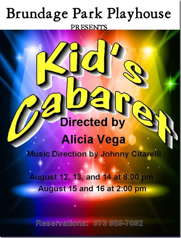 Kids-Cabaret-program-cover-revised