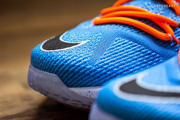 Release Reminder Nike LeBron 12 Elite 8220Elevate8221
